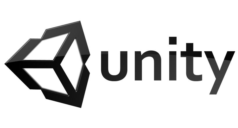 Как создать игры на Unity за час