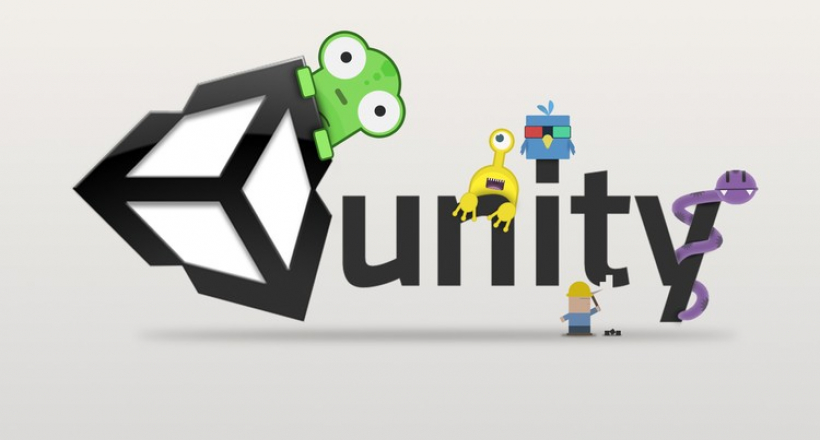 Как написать игру на Unity. Создание игровых уровней