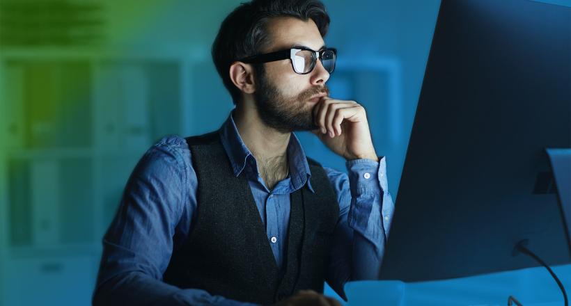 Как сделать онлайн кафе на Angular