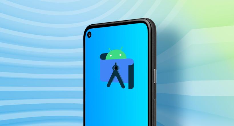 Основы разработки мобильных приложений на платформе Android