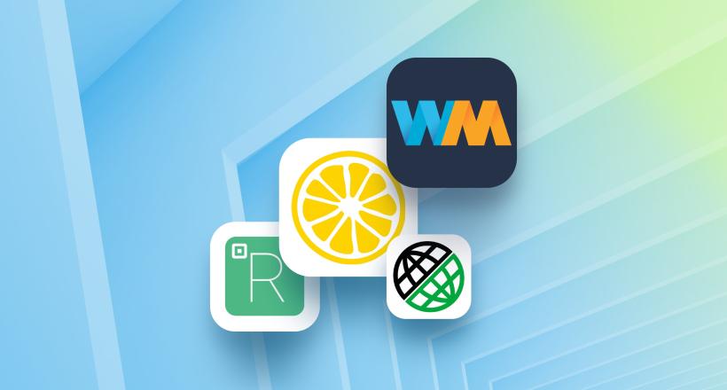 Бліц-знайомство з фреймворками для автоматизованого тестування Retrofit, Citrus, RestAssured, Wiremock
