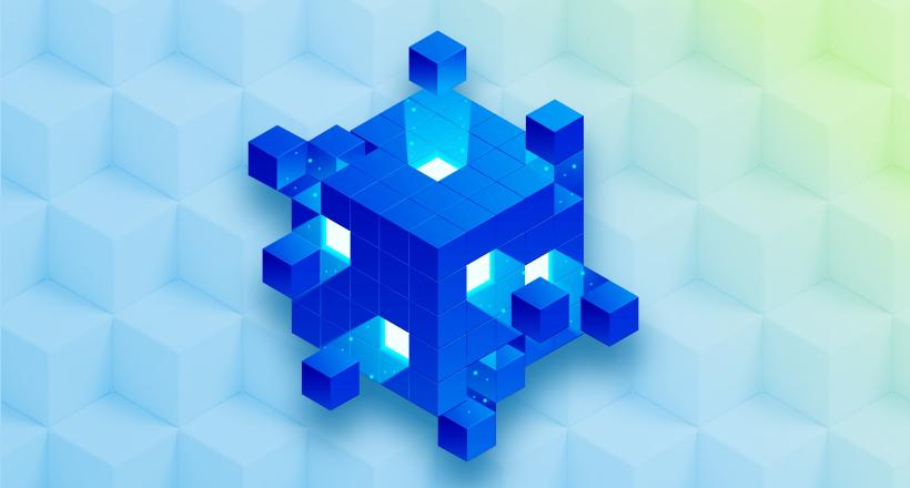 Какие задачи решает big data
