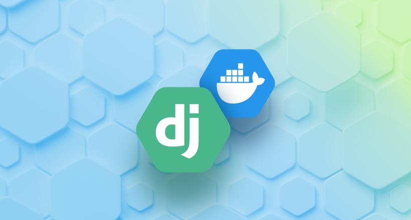Советы по старту проекта на Django и Docker