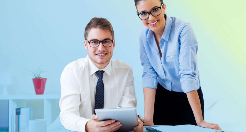 Рекрутер и HR: кто есть кто?
