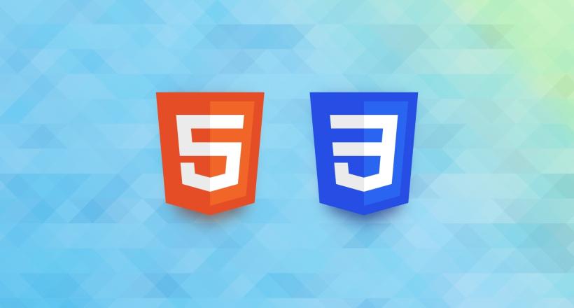 5 этапов самостоятельного изучения HTML и CSS
