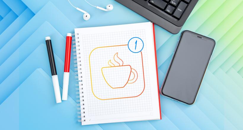 Вопросы на собеседованиях для начинающих Java разработчиков, часть 1