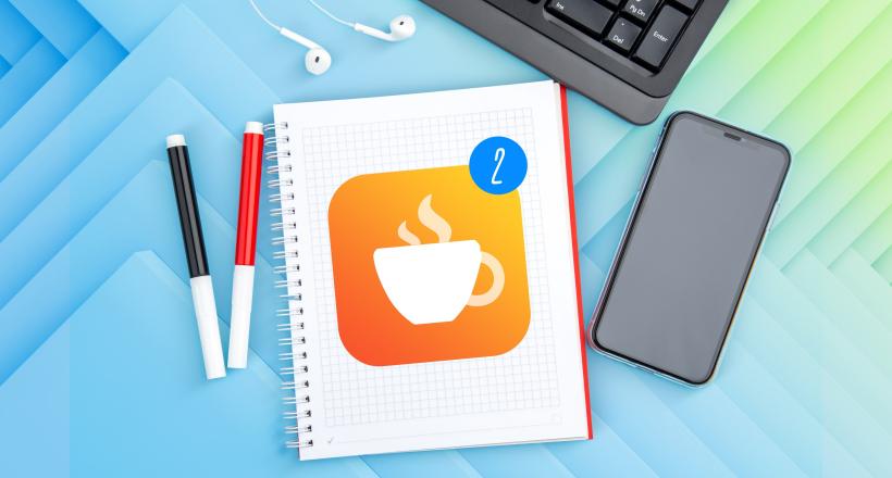 Вопросы на собеседованиях для начинающих Java разработчиков, часть 2