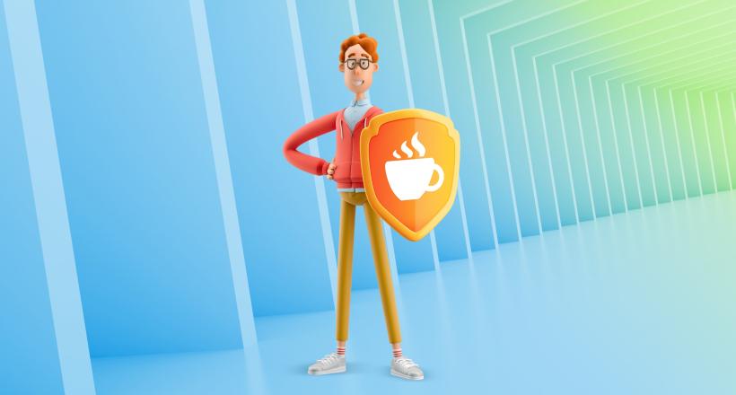 4 причини, чому варто вчити Java, а не валяти дурня