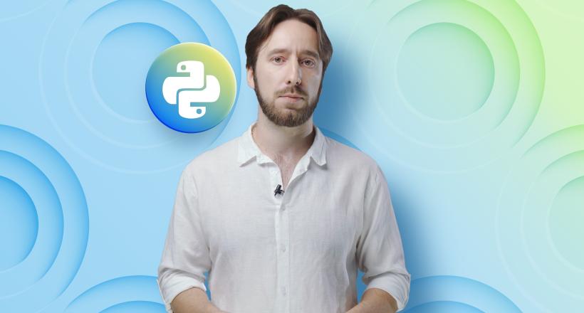 Как выбрать IDE для Python