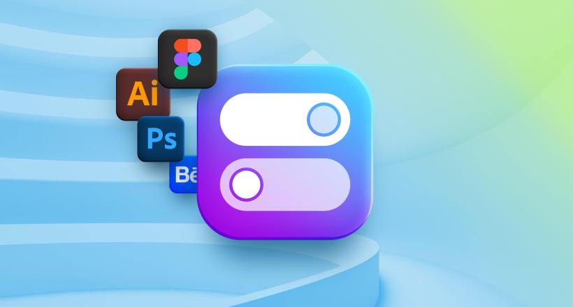 Огляд курсу UI/UX Design