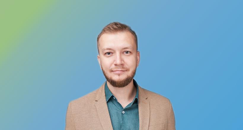 СEO Clockwise Software Андрій Циганков: «Ми завжди робимо трохи більше, ніж від нас очікують»