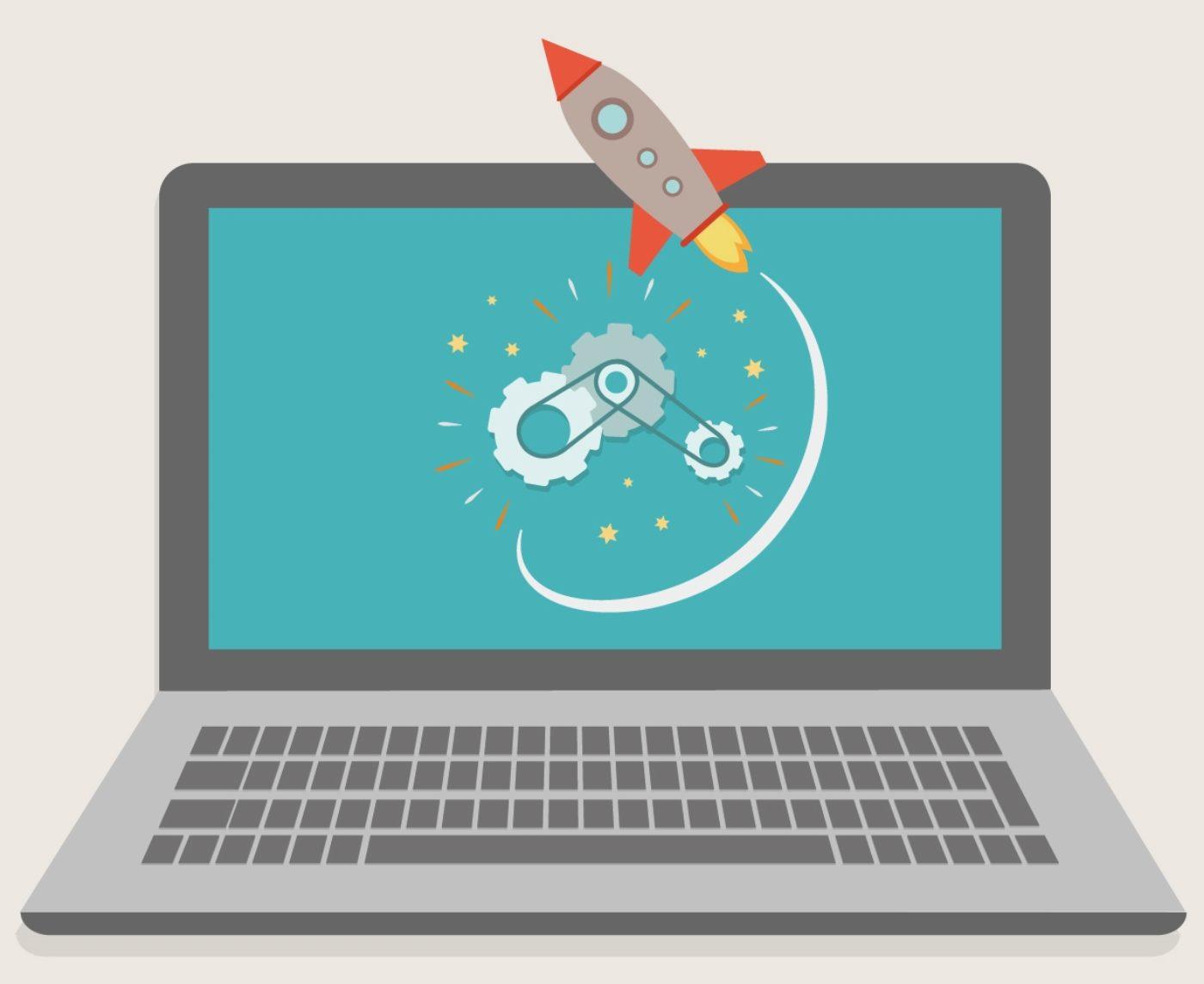 Вебинары: Основы ООП на примере Java. Часть 1