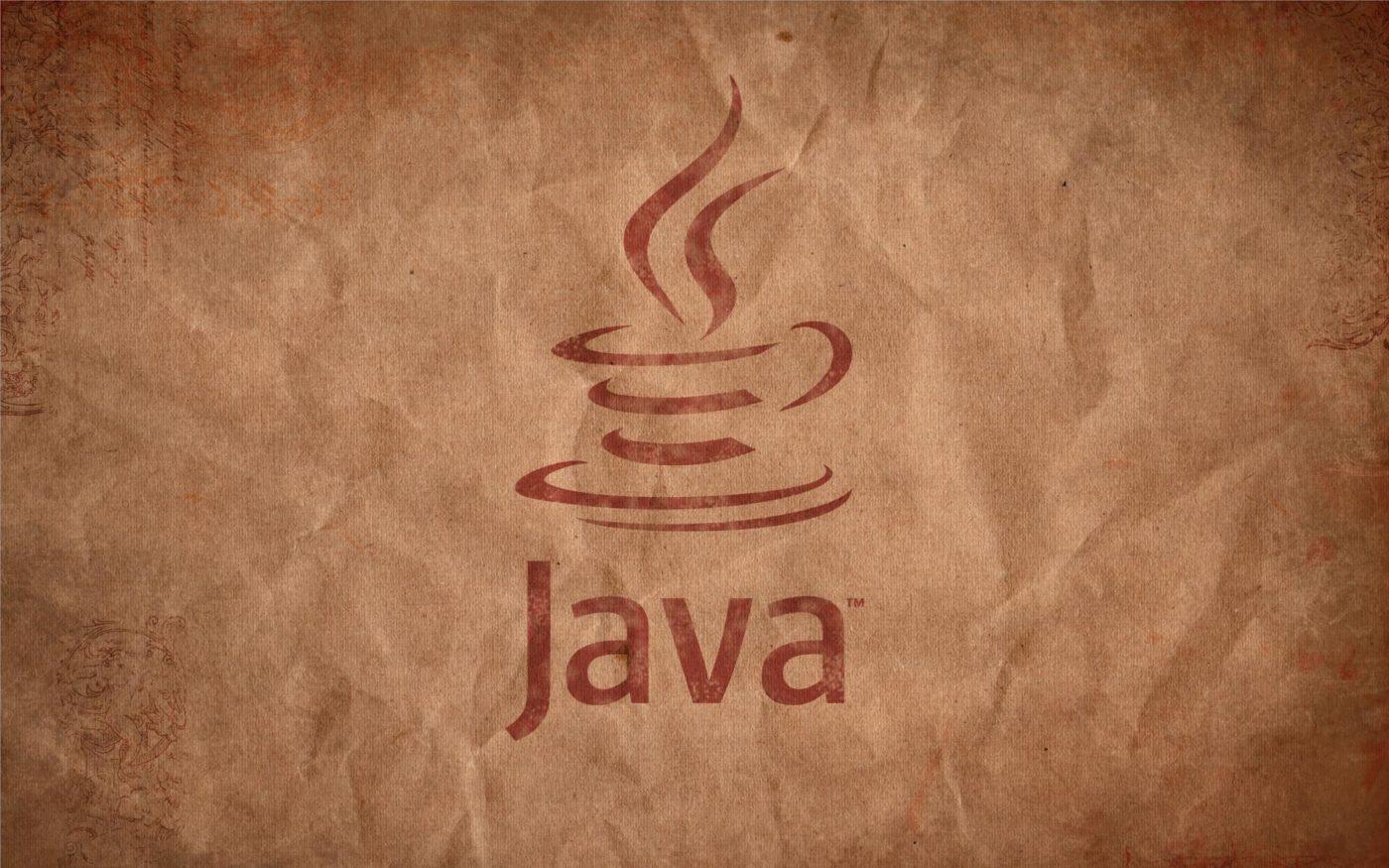 Вебинары: Java Collections. Как в программе хранить данные и как ими делиться