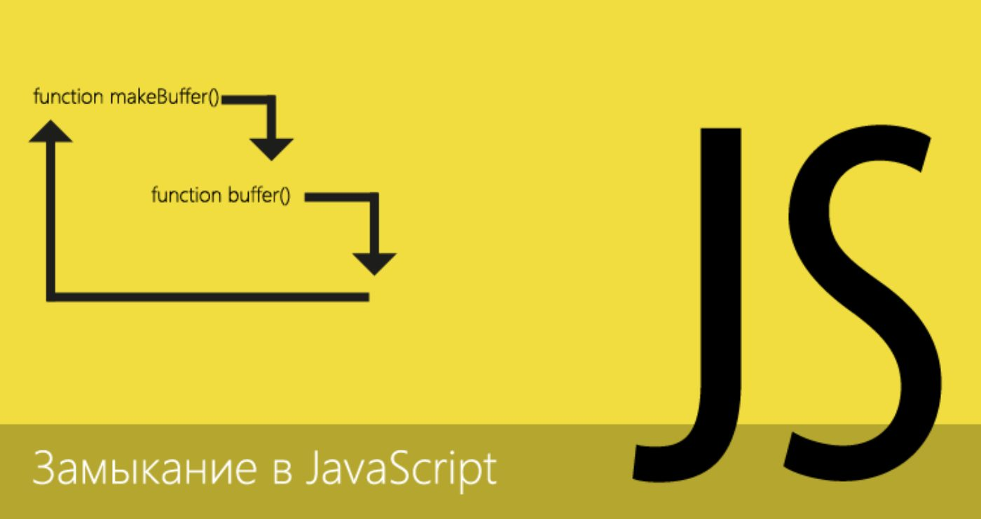 Вебинары: Javascript: функции, области видимости, замыкание