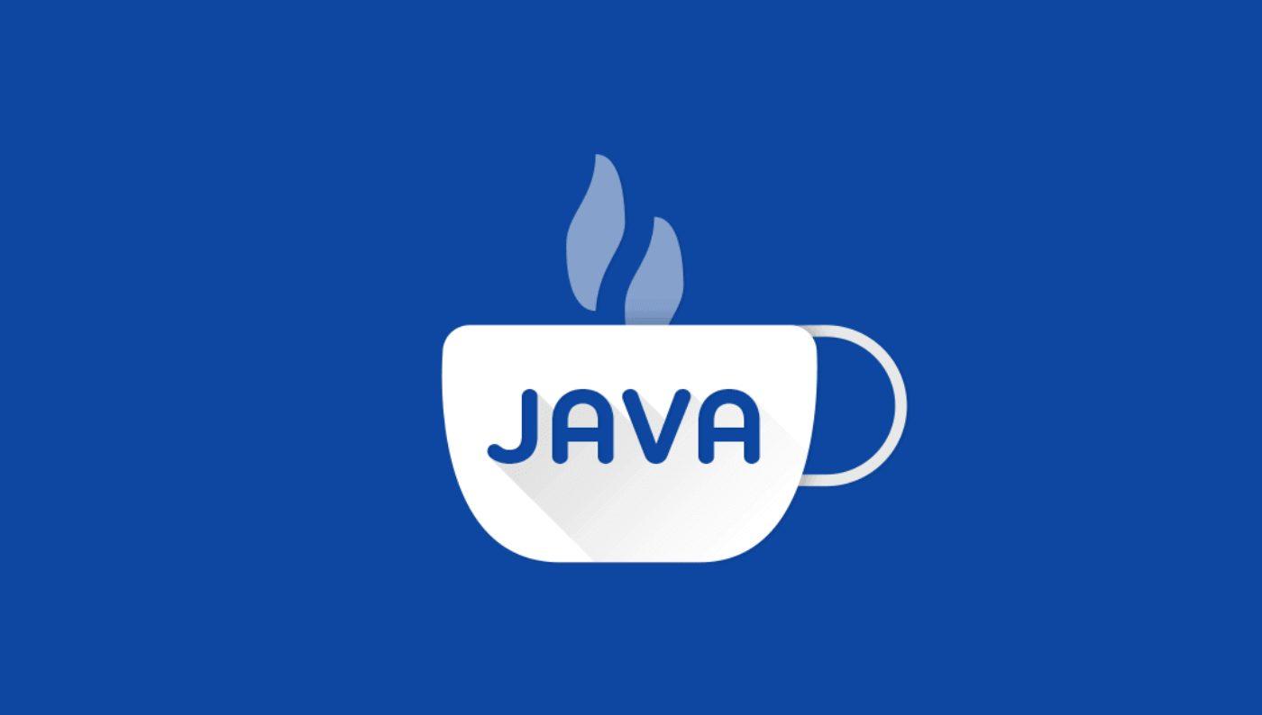 Мероприятия: Мастер-класс «Разработка на Java. Что скрывают взрослые?» в Днепре