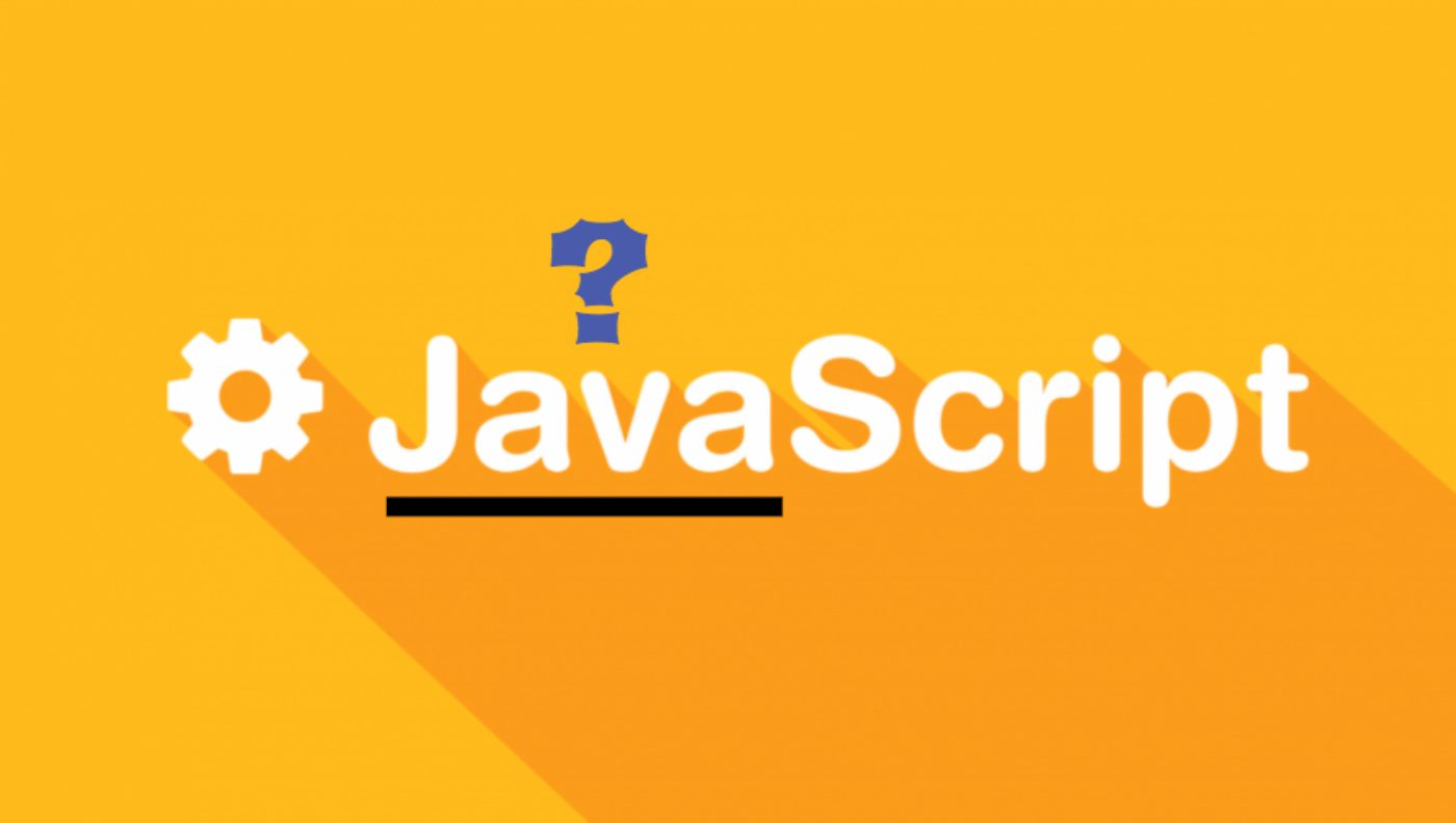 Статьи: Загадка «JavaScript»: почему в названии языка слово «Java», которое никак с ним не связано?