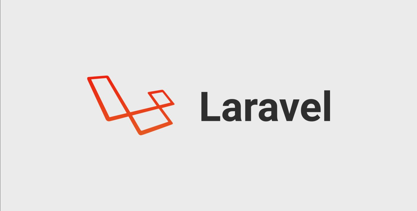 События: Мастер-класс «Написание REST-сервиса с использованием Laravel»