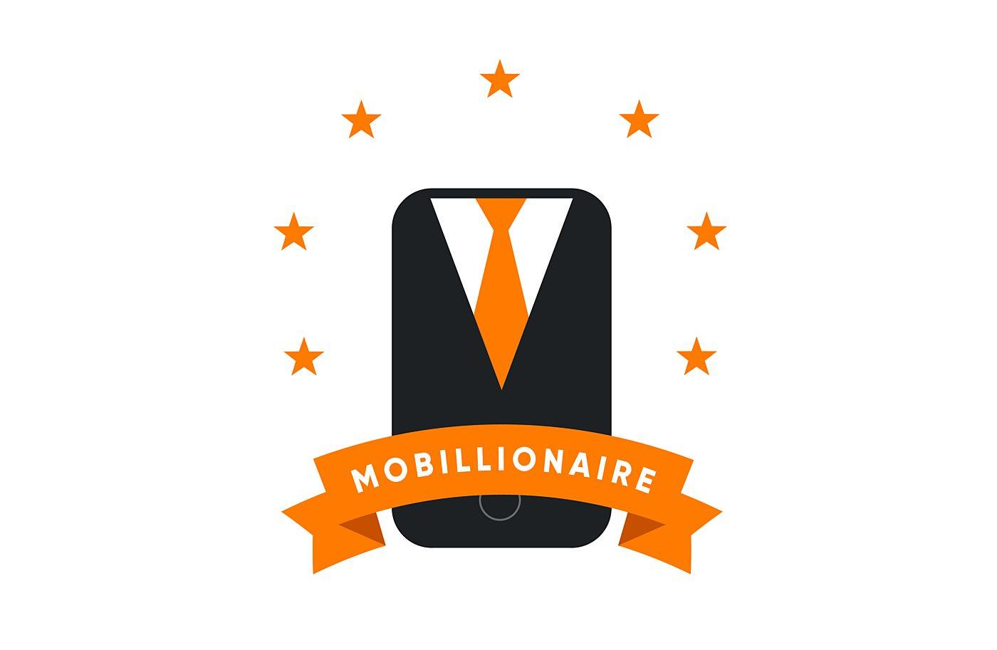 Мероприятия: Семинар «Мобильный маркетинг: что это и почему приносит огромные доходы?»
