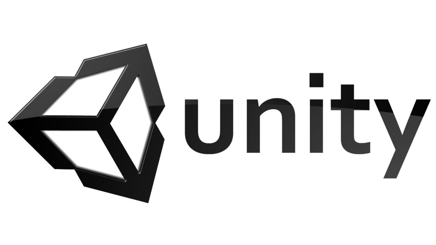 Вебінари: Створення гри на Unity за годину