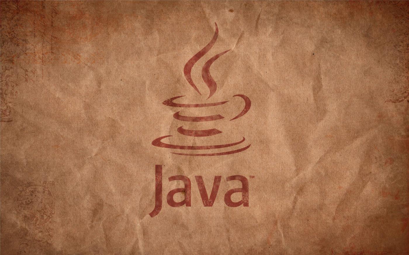 Статьи: Как подготовиться к сдаче экзамена Oracle Certified Professional Java SE 8 Programmer
