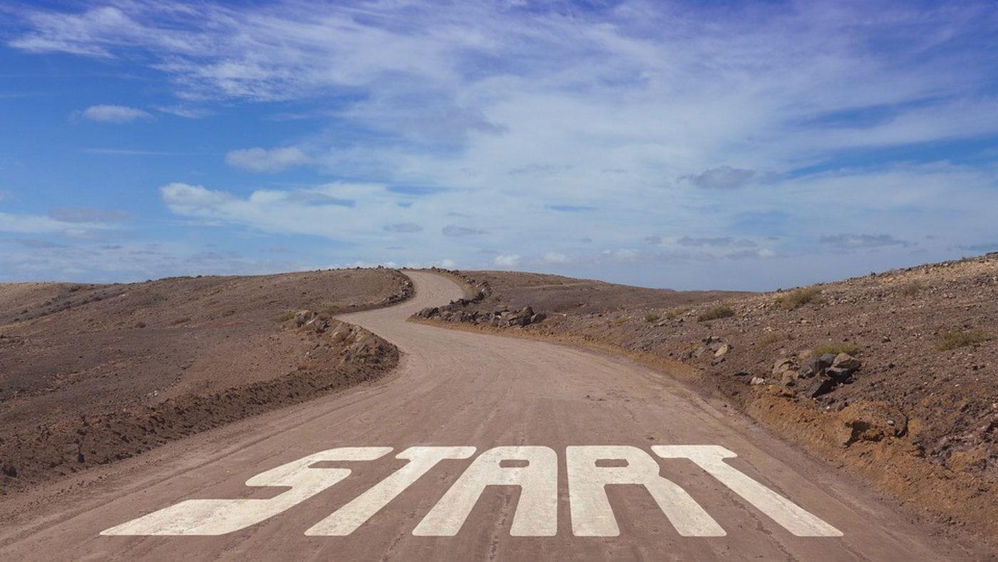 Статьи: 10 советов, как выбрать курсы программирования
