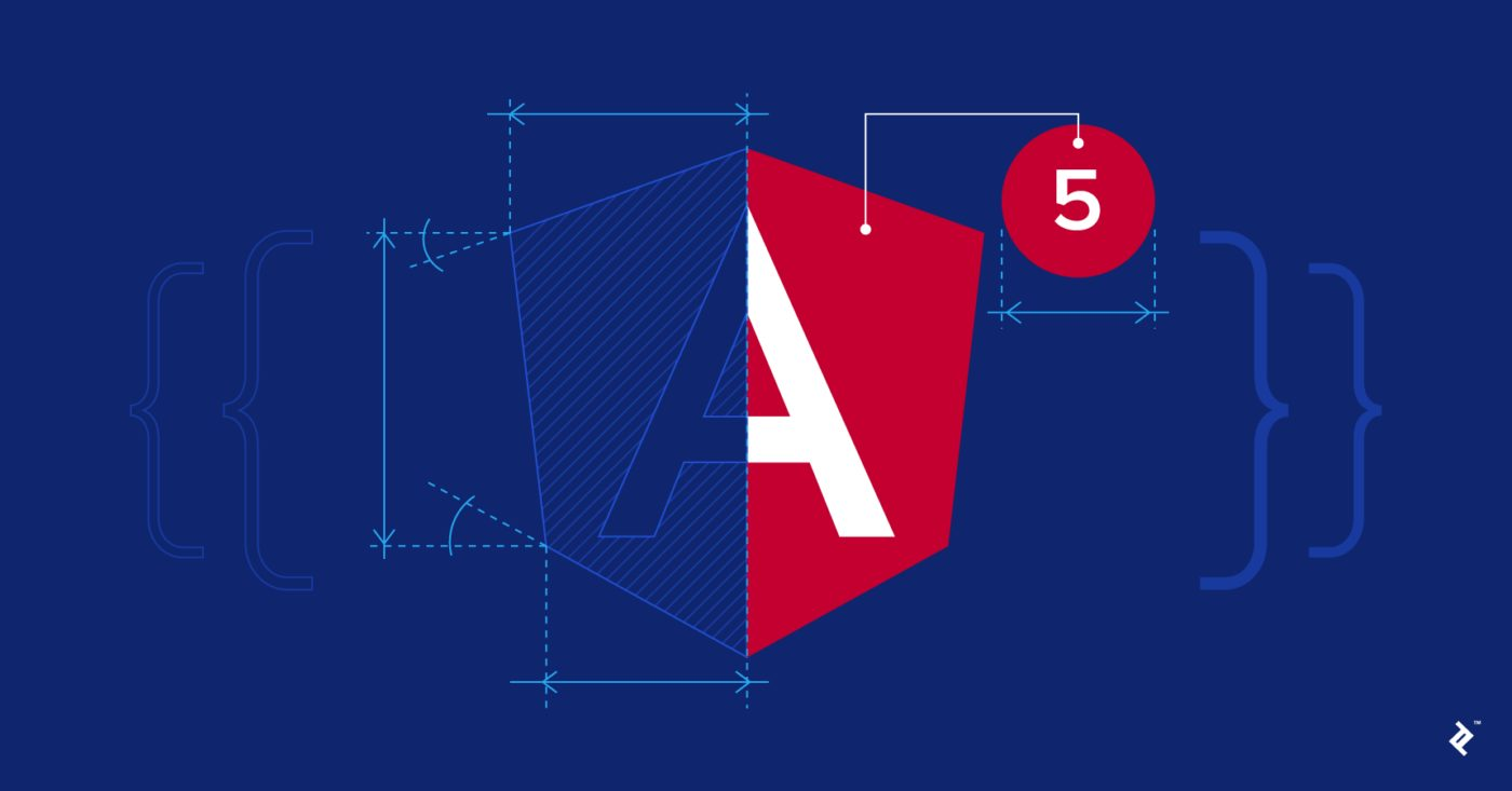 Вебінари: Вебінар «Angular5+ with @ngrx»