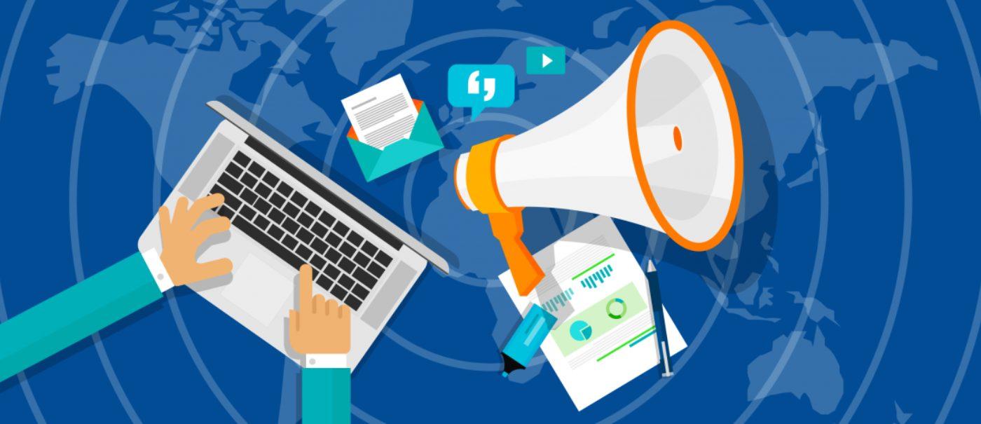Мероприятия: Интенсив «Лидогенерация: таргетинг в Facebook и Instagram» в Харькове