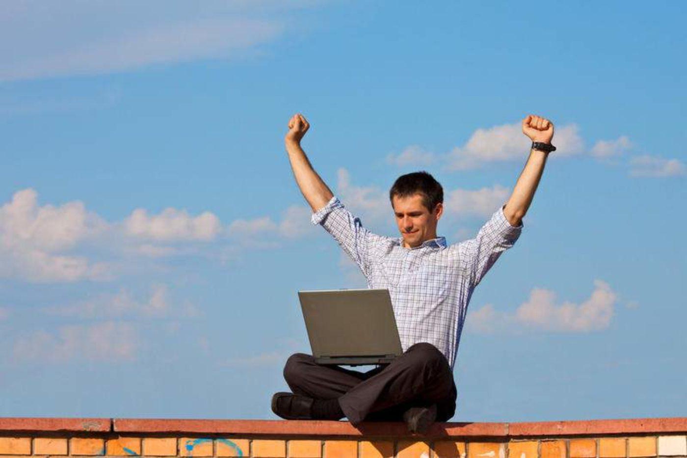 Статьи: Как начать работать на фрилансе. 5 этапов на пути к реализации проектов по тестированию
