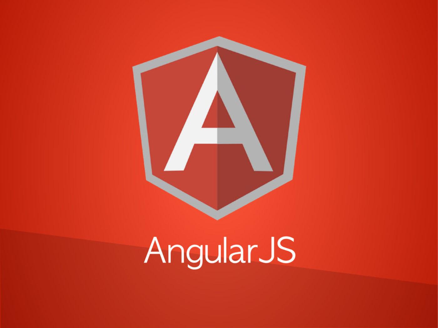 Мероприятия: Мастер-класс «Простое приложение на Angular за 2 часа»