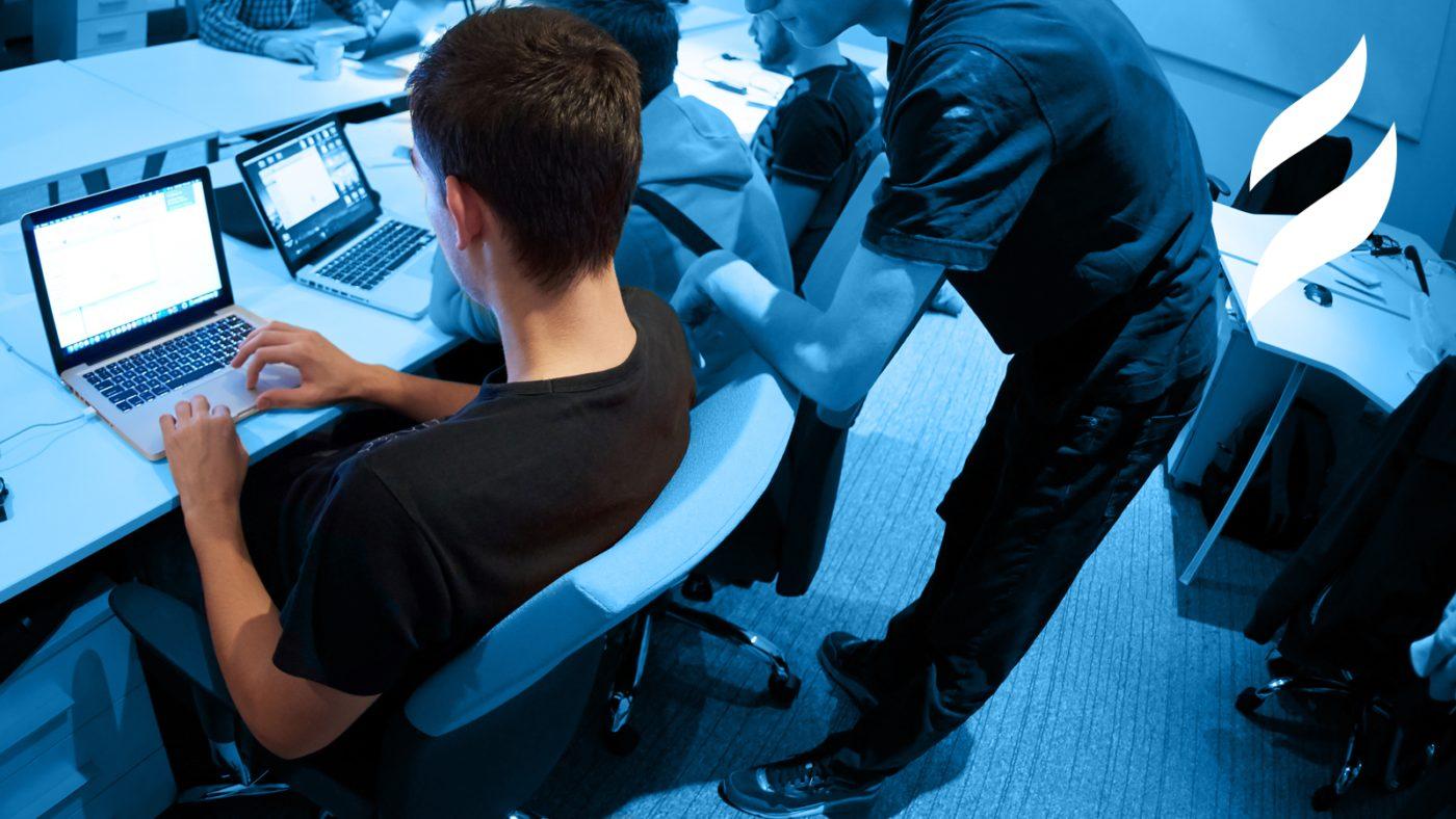 Статті: Від тест-кейса до баг-репорта: що повинен знати професійний тестувальник
