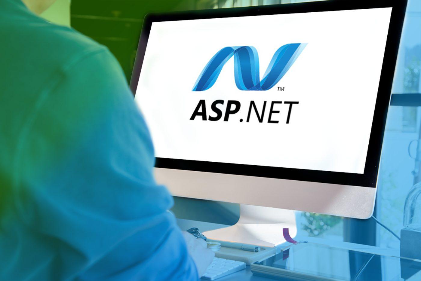 Мероприятия: Майстер-клас «Створення прогресивних веб-додатків за допомогою ядра ASP.NET»