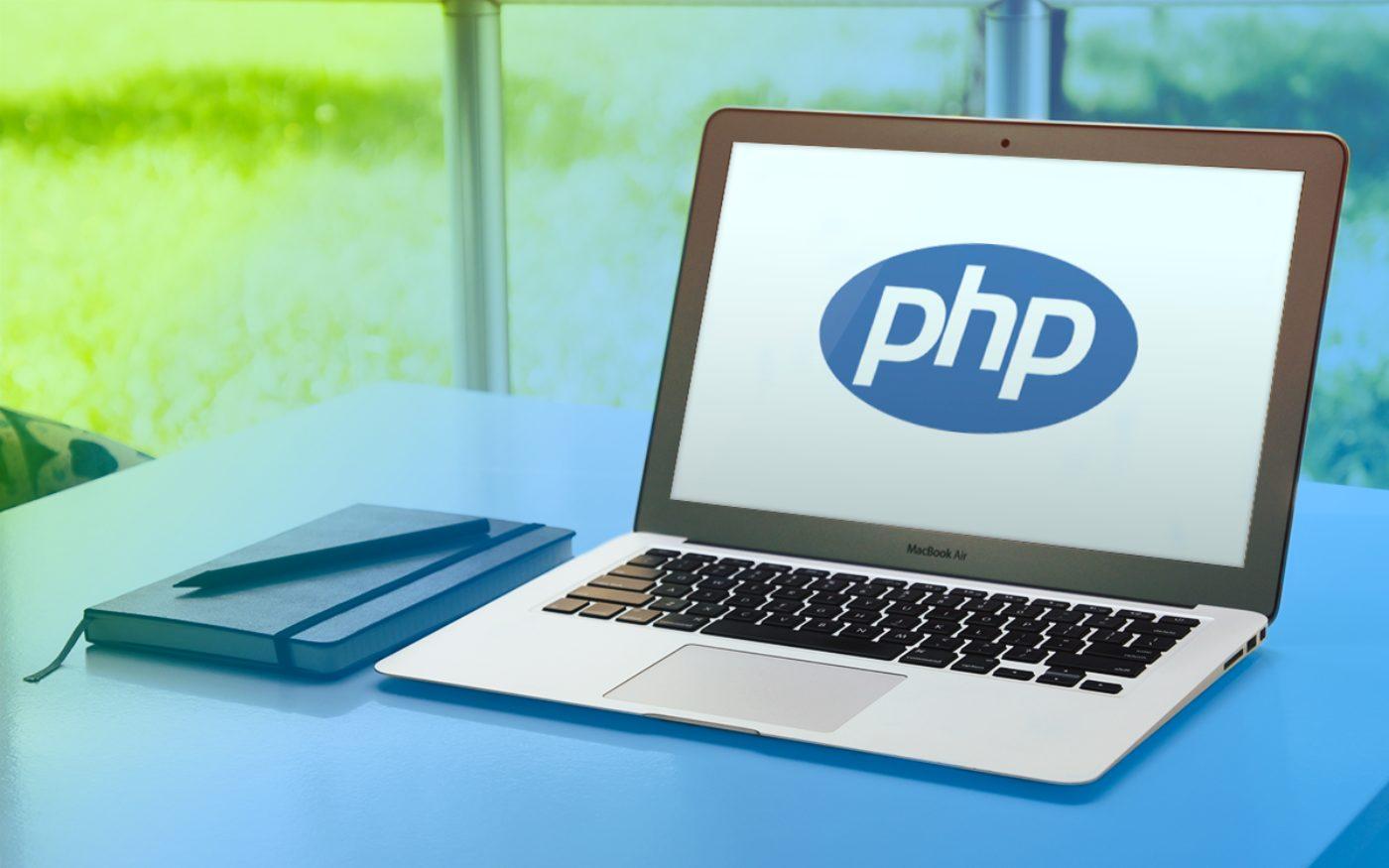 Вебинары: Стандарты PHP