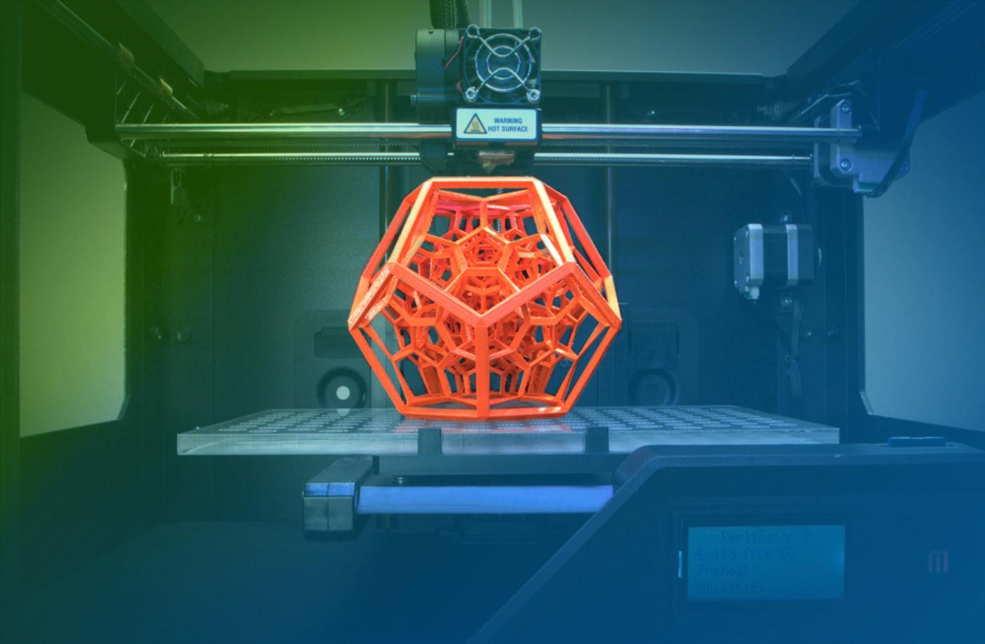 Вебінари: Моя перша 3D-модель