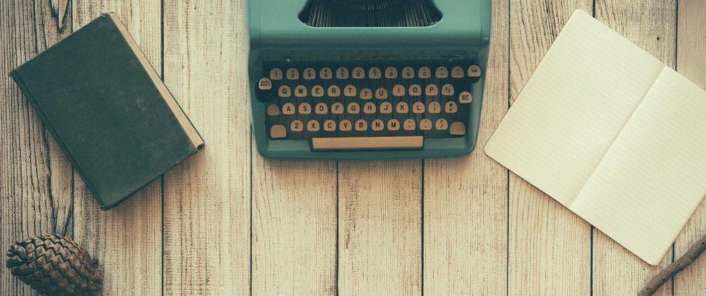 Вебинары: Пишем сильный текст вместе