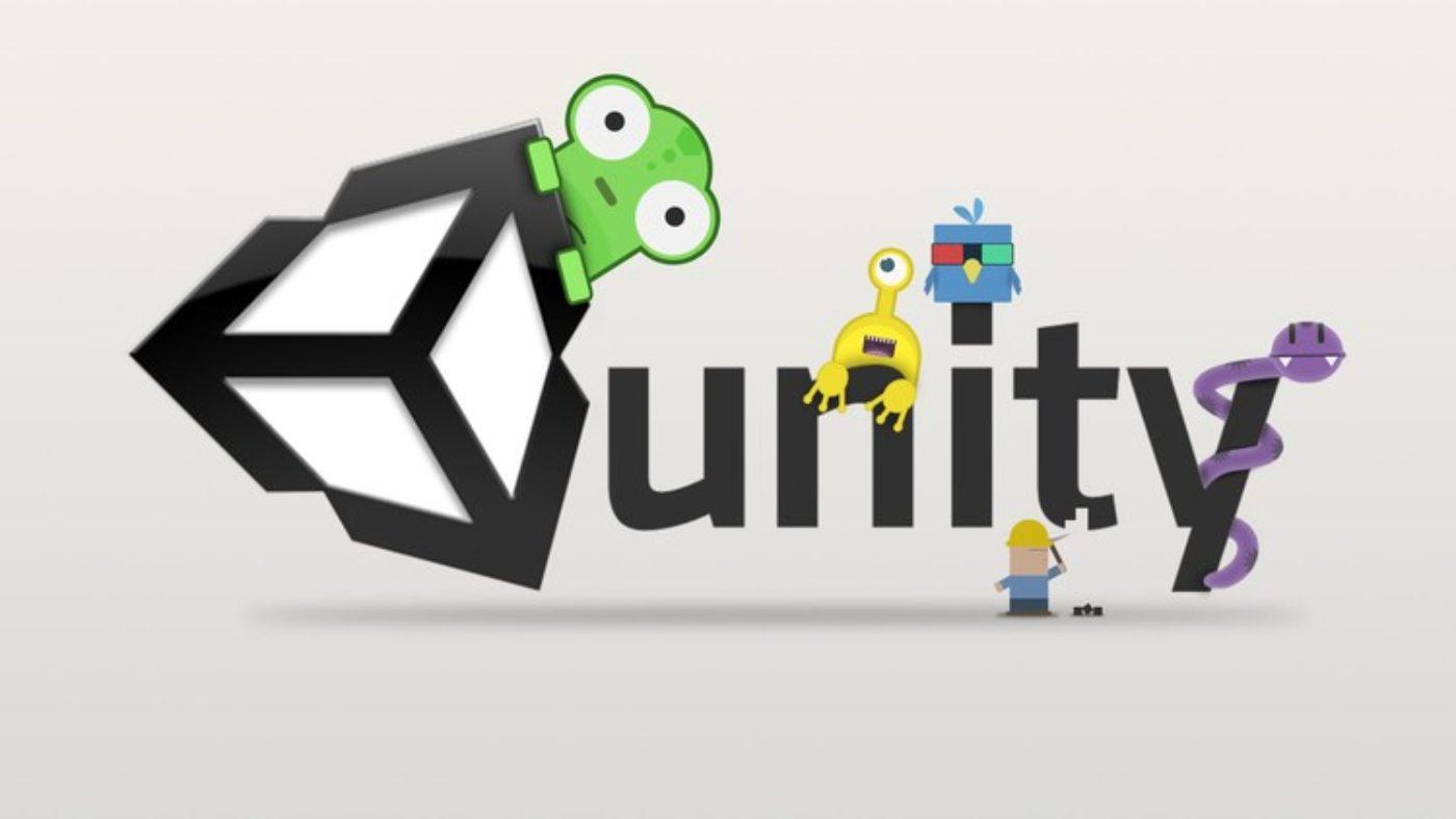 Вебинары: Пишем игру на Unity. Создание игровых уровней