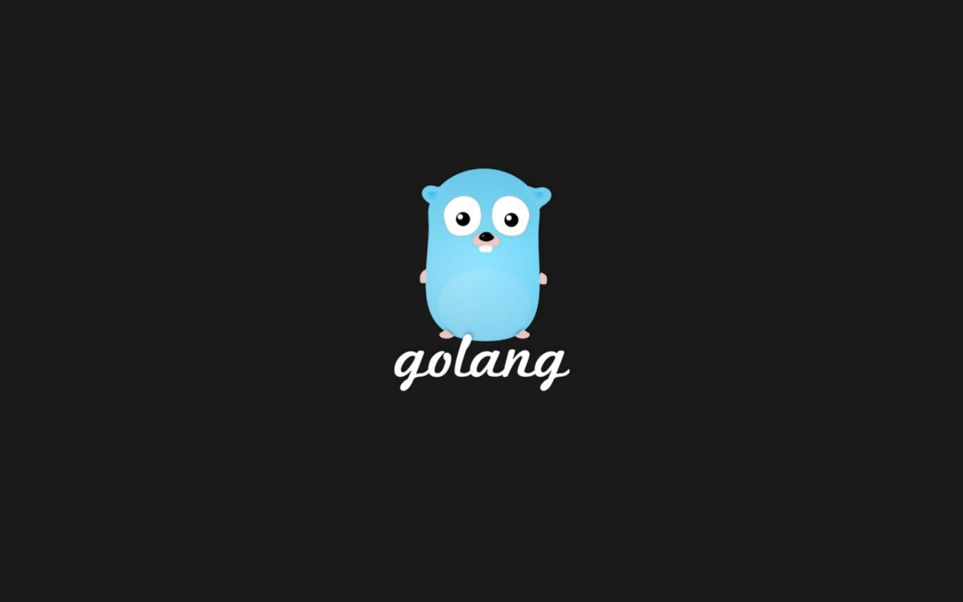 Вебинары: Язык программирования Go с живыми примерами