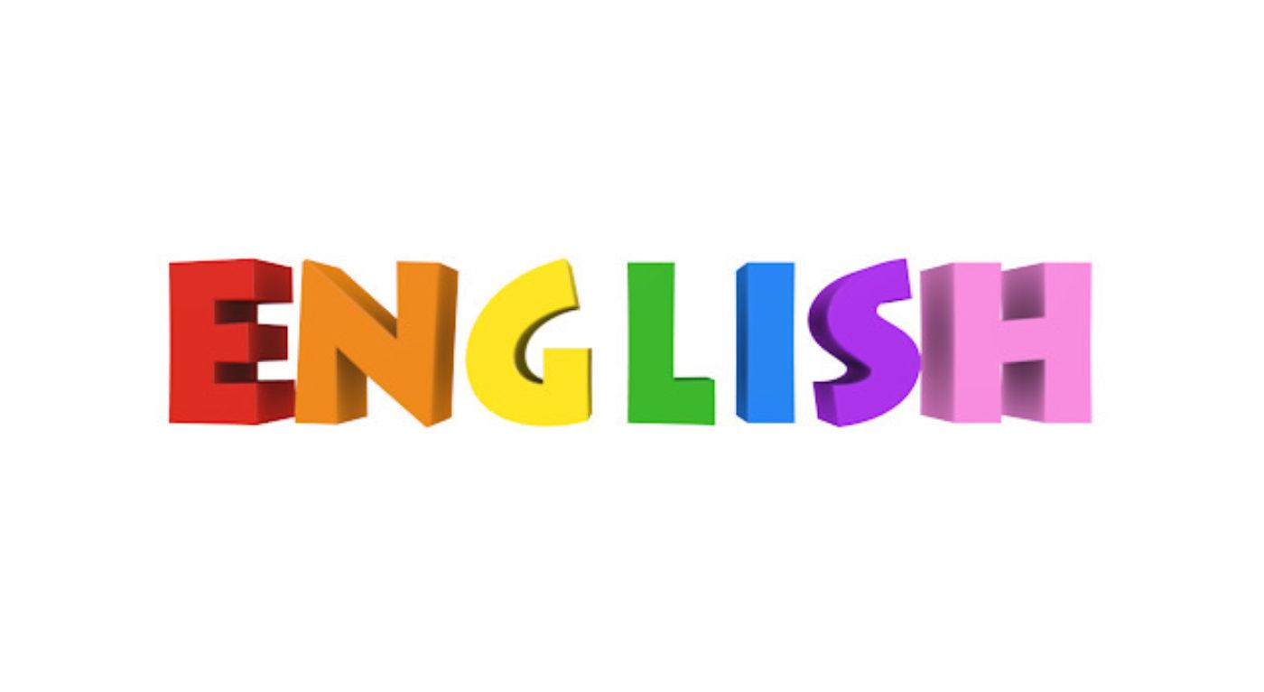 "Мероприятия: Мастер-класс ""English For IT"" в Одессе"