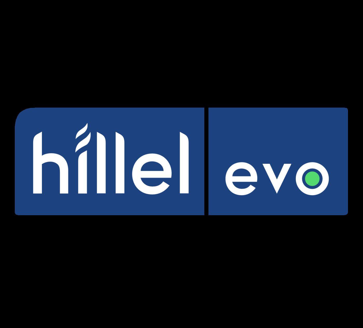 Новости школы: Питчинг идей программы Hillel Evo в Одессе