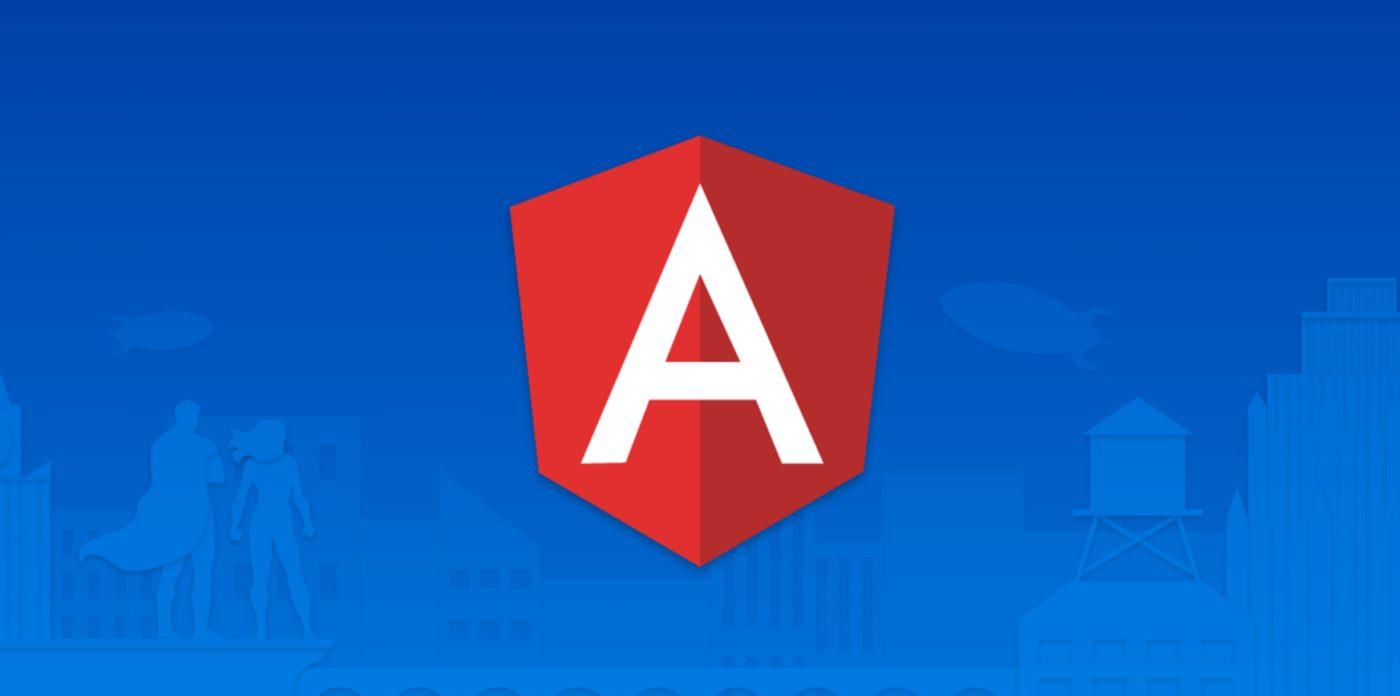 События: Мастер-класс «Особенности Angular 2, и как их использовать в своем приложении»