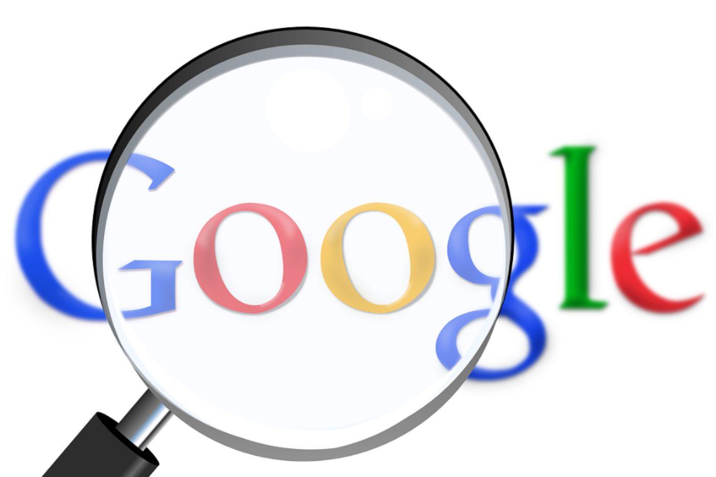 Вебінари: Чек-лист з налаштування рекламної кампанії на пошуку Google