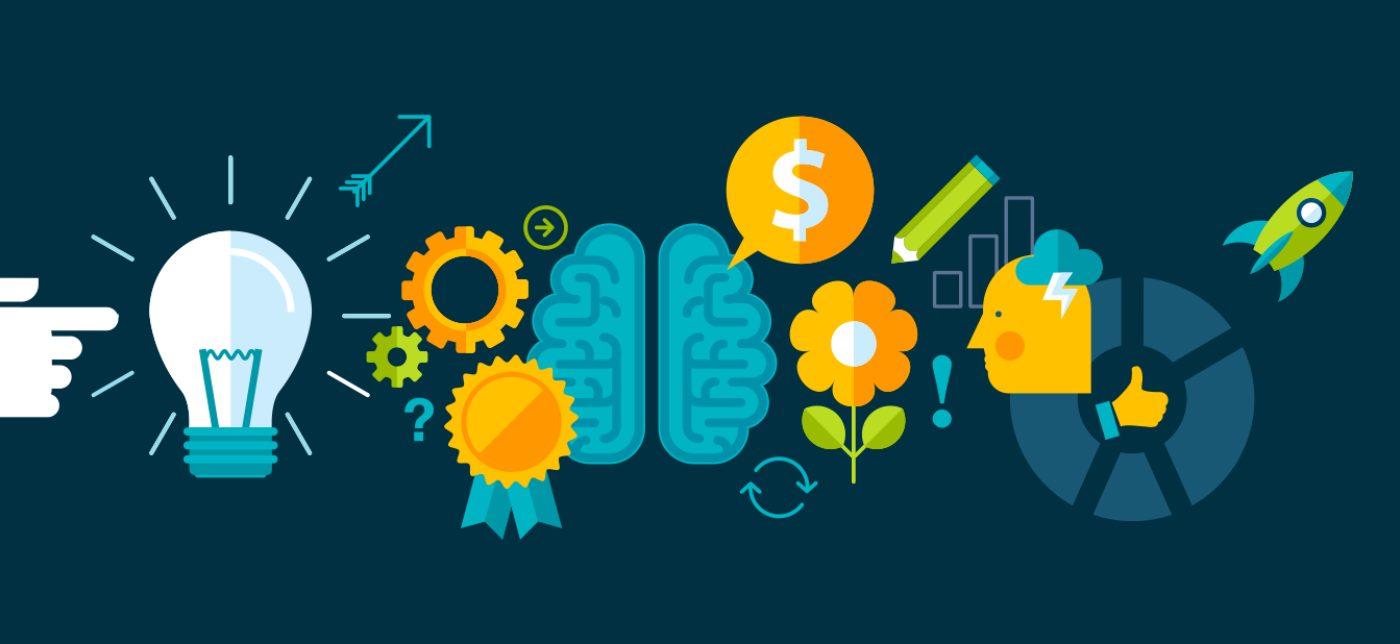 Вебинары: Использование технологий машинного обучения