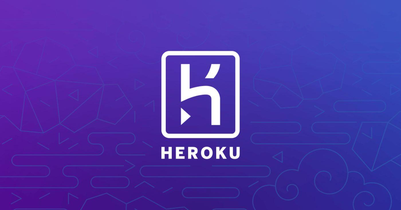 Мероприятия: Мастер-класс «Разворачиваем сайт на Heroku. Секреты использования» в Днепре