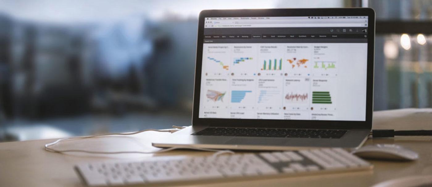 Статьи: Бизнес-анализ: как перестать терять время и деньги