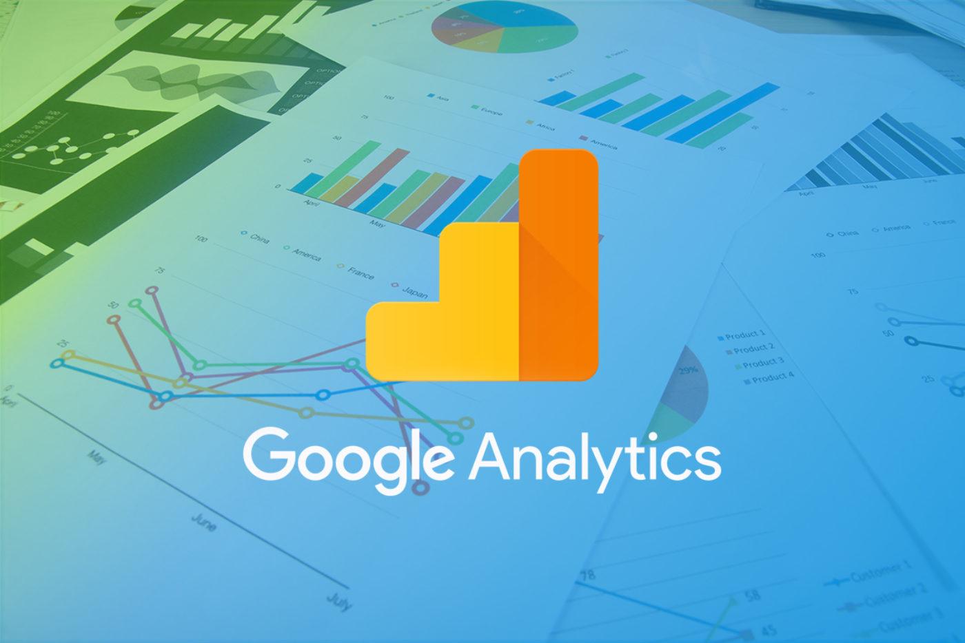 Мероприятия: Мастер-класс «Зачем бизнесу аналитика?» в Днепре