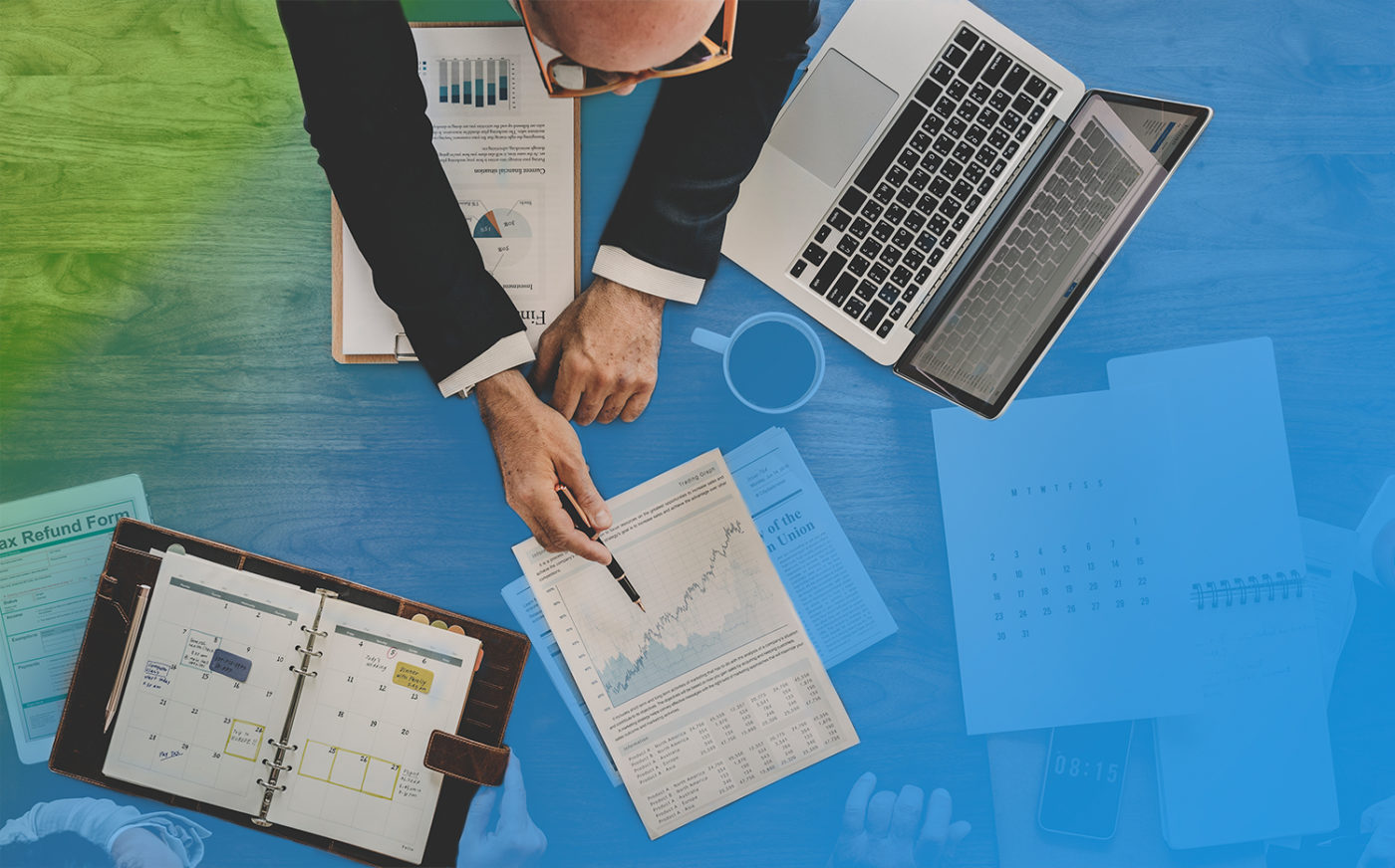 Мероприятия: Мастер-класс «Зачем нужны бизнес-аналитики в IT-компаниях?» в Киеве