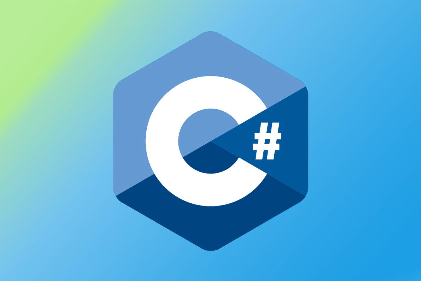 Вебинары: Что такое методы? Применение методов в C#