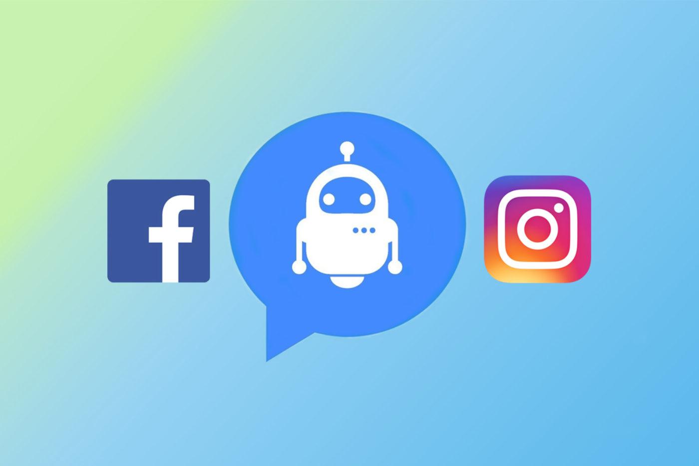 Мероприятия: Мастер-класс «Чат-бот для рекламы в Facebook и Instagram» в Одессе