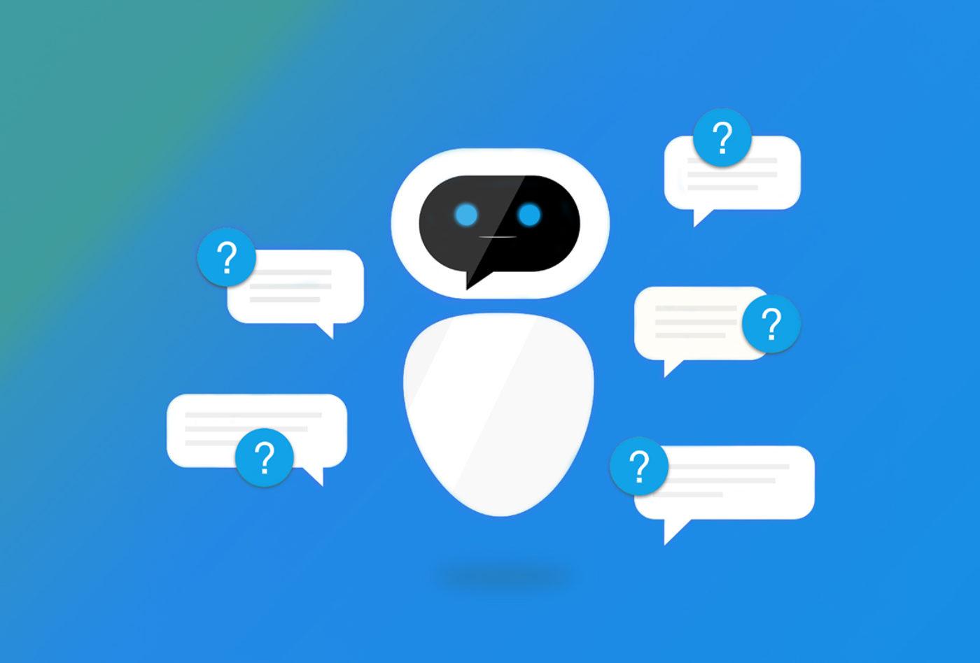 Вебінари: Налаштування чат-бота в Telegram і просування через рекламу