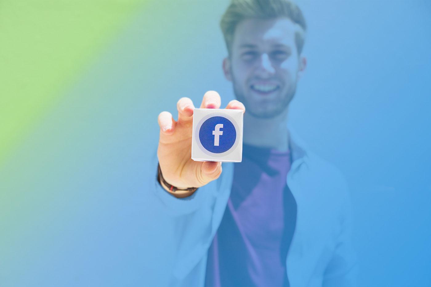Вебінари: Як аналізувати рекламу в Facebook
