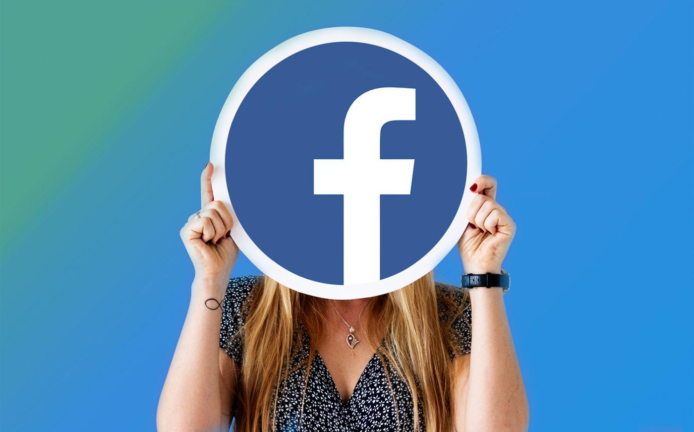 Вебинары: Создание аудиторий в рекламе Facebook
